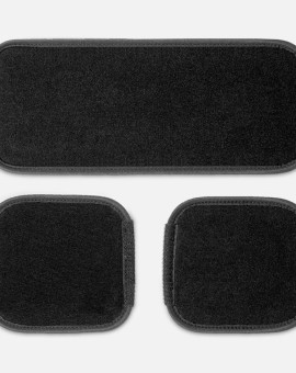 Paxis Pax Pod Dividers