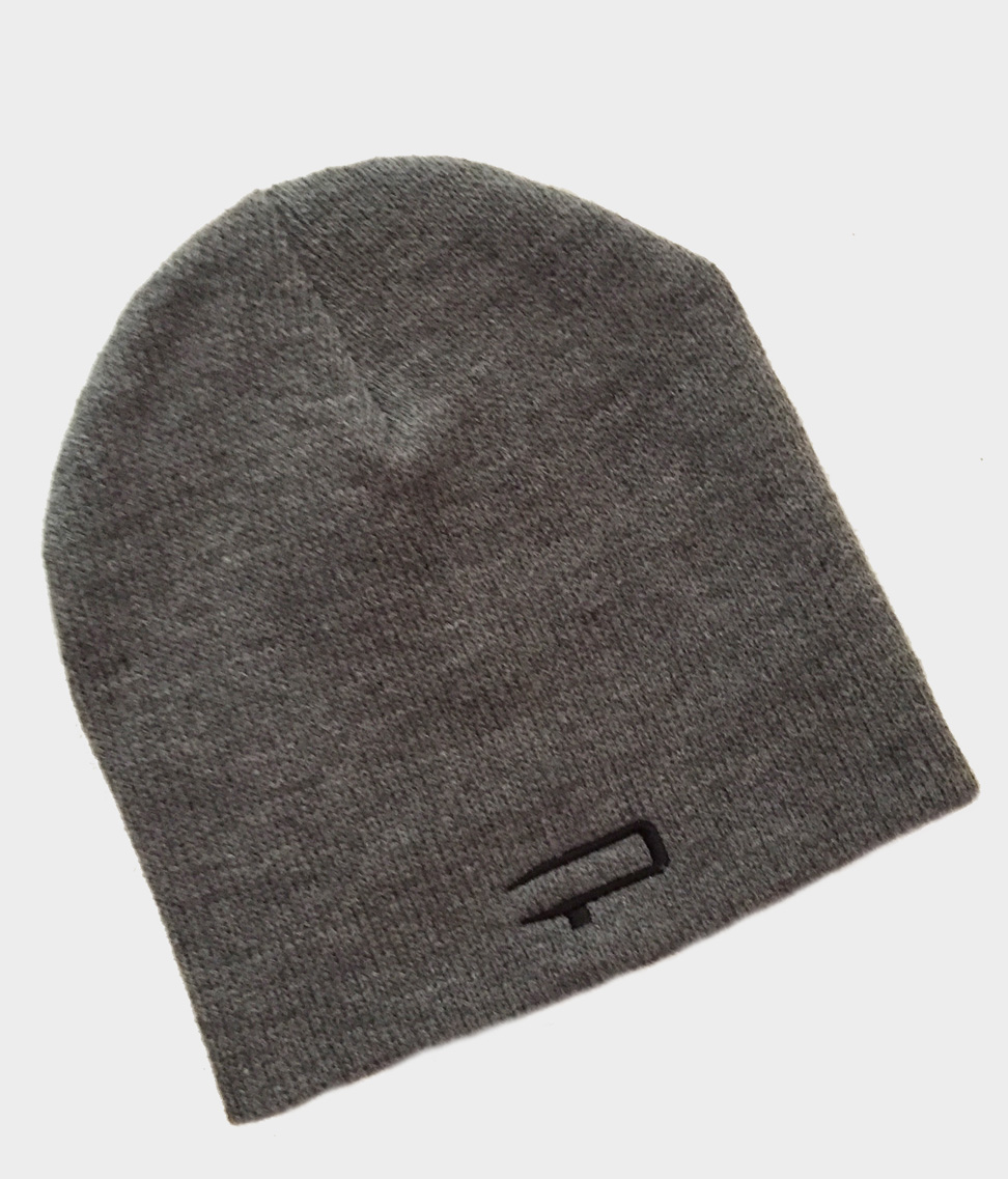 Sunrise Rock Beanie
