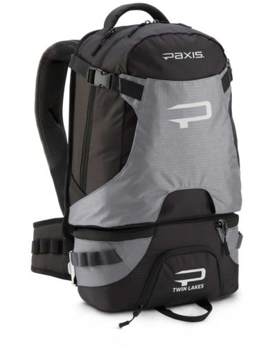 Paxis Twin Lakes Quarry Backpack