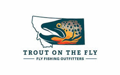 Trout on the Fly Fishing Report